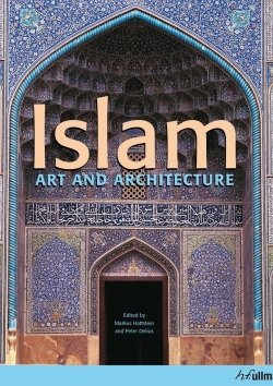 Islam – Art and Architecture