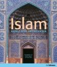 islam-buch-978-3-8480-0826-1
