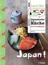 japan-buch-978-3-8480-0795-0