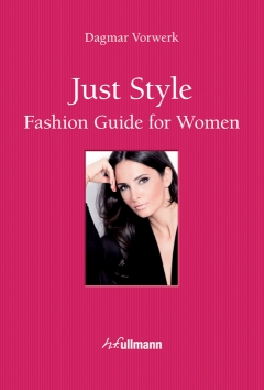 Just Style