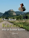 kaernten-buch-978-3-9502896-3-3