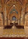 kirchen-kloster-kathedralen-buch-978-3-8480-0688-5