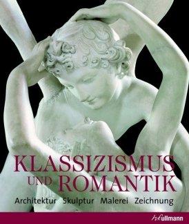 Klassizismus und Romantik