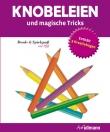knobeleien-buch-978-3-8480-0581-9