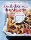 koestliches-von-der-muellerin-buch-978-3-86362-026-4