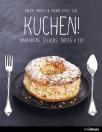 kuchen-buch-978-3-8480-0949-7