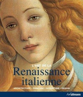 L'art de la Renaissance italienne