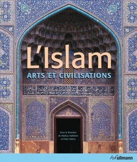 L'Islam (Culture Pure)