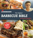 landmann-the-original-barbecue-bible-buch-978-3-8480-0862-9