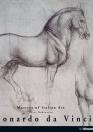 Masters of Italian Art: Leonardo da Vinci