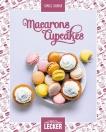macarons-cupcakes-buch-978-3-8427-1147-1