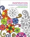 Malbuch für Erwachsene - Inspiration