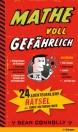 mathe-voll-gefaehrlich-buch-978-3-8480-0377-8