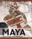 maya-book-978-3-8480-0034-0