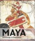 maya-buch-978-3-8480-0033-3