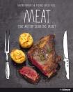 5579_Meat_PLC