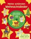 meine-schoensten-weihnachtslieder-buch-978-3-8427-1243-0