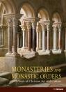 5368_Monasteries_JKT_GB