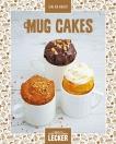 mug-cakes-buch-978-3-8427-1146-4