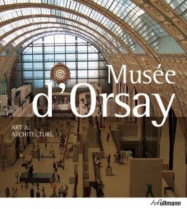 Art & Architecture: Musée d'Orsay