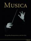 musica-buch-978-3-8331-5664-9