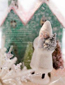 Der Nikolaus bringt Groß und Klein im Winter wahre Freude, © Living4Media