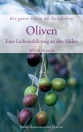 oliven-buch-978-3-86362-037-0