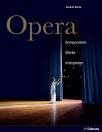 opera-buch-978-3-8480-0125-5