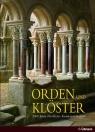 orden-und-kloester-buch-978-3-8480-0092-0