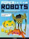 5470_Paperrobots_SC_GB.indd