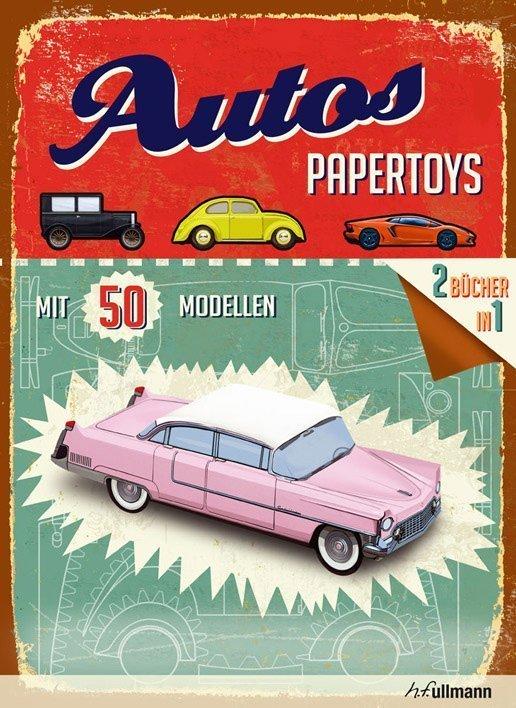 papertoys-autos-buch-978-3-8480-0916-9