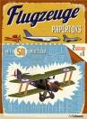 papertoys-flugzeuge-buch-978-3-8480-0917-6