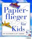 papierflieger-kids-buch-978-3-8480-0632-8