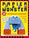 papiermonster-buch-978-3-8480-0020-3