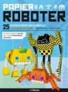 papierroboter-buch-978-3-8480-0422-5