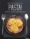pasta-buch-978-3-8480-0800-1