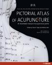 1023_Akupunktur Atlas_JKT_GB :1023_Akupunktur_Atlas