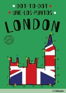 Une los Puntos Londres
