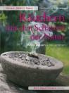 raeuchern-mit-den-schaetzen-der-natur-buch-978-3-86362-045-5