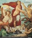 raffael-buch-978-3-8480-0376-1