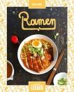 ramen-buch-978-3-8427-1253-9.jpg