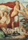 Masters of Italian Art: Raphael