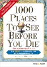 reisefuehrer-1000-places-to-see-before-you-die-buch-978-3-95733-251-6