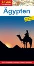 reisefuehrer-aegypten-buch-978-3-95733-295-0
