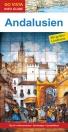 reisefuehrer-andalusien-buch-978-3-86871-693-1