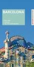 reisefuehrer-barcelona-buch-978-3-86871-683-2