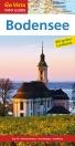 reisefuehrer-bodensee-buch-978-3-95733-276-9