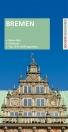 reisefuehrer-bremen-buch-978-3-86871-201-8