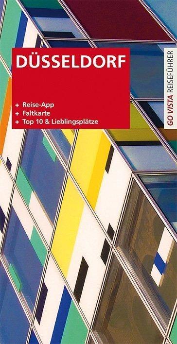 reisefuehrer-duesseldorf-buch-978-3-86871-204-9