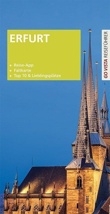 reisefuehrer-erfurt-buch-978-3-86871-205-6